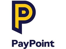 PayPoint announces appointment of Nick Wiles as chief executive
