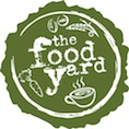 The Food Yard to debut new healthy dining concept on Fulham Road, London