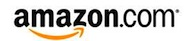 Amazon pop-ups could be poised to pop up in UK, says ParcelHero
