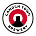 Camden Town Brewery raises a stein to Germany with Oktoberfest-inspired lager