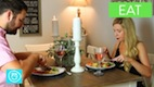 Iceland introduces dads in Channel Mum VOD campaign