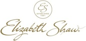 Elizabeth Shaw launches 'Thoughtful Gestures' marketing campaign