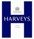 Harveys wishes everyone a 'Sherry Christmas' to celebrate 220 years