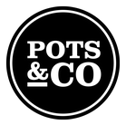 Pots & Co.'s puddings whet international appetites with listings in the Netherlands and France