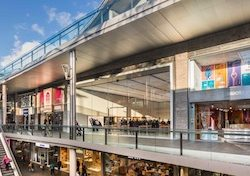 Apple relocates to new 9,000sq ft store in Liverpool ONE