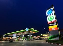 Spar International to open 300 stores in Thailand by 2020 in new partnership deal