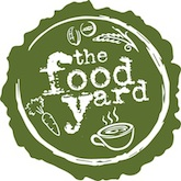 Healthy dining concept, The Food Yard, opens on Fulham Road, London