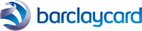 Barclaycard warns retailers to be prepared for 'serial returners' this Black Friday