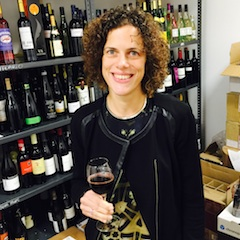 Wine merchant Berry Bros. & Rudd appoints new buying director