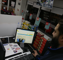 One Stop re-engineers successful store colleague training programme