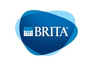 BRITA appoints Miles Dawson as UK sales director