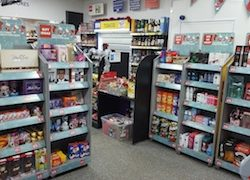 One Stop's Christmas gift ranges drive sales for franchisees