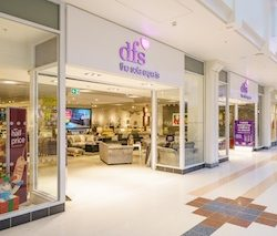 DFS's multi-channel investment helps it sit comfortably, says GlobalData