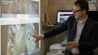 How technology empowered retail staff at Holland's first living retail lab