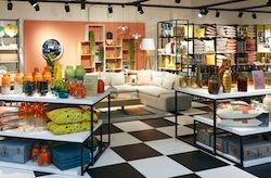 Homeware retailer Habitat extends partnership with ebizmarts to provide Point of Sale solution