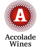 Accolade Wines increases distribution in convenience with epoints