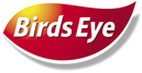 Birds Eye overhauls chicken offering with major £7.1m relaunch