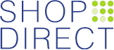 Shop Direct appoints Derek Harding as group finance director