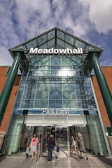 Meadowhall expands its health and beauty services with Thérapie Clinic