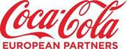 Coca-Cola European Partners announces largest ever apprentice recruitment drive