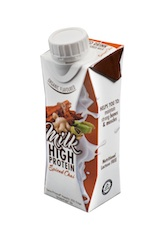 Tetra Pak launches two new on-the-go packages
