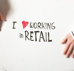 In my opinion: move from survival mode to immersive retail experiences, says Prism Skylabs