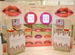 Estée Lauder partners with Perfect Corp to launch YouCam Makeup app at Selfridges stores nationwide