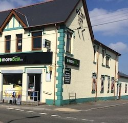Blakemore Wholesale extends presence in South Wales with Ammanford Bmorelocal… store