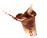 Costa introduces Banoffee Pie-inspired coffee and fruit & veg combo smoothies