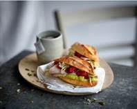 Puratos introduces three new products to its bakery range
