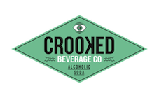 Global Brands launches Crooked Beverage Co craft Alcoholic Sodas