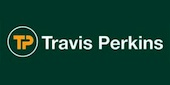 Travis Perkins builds on its customer relationships with SAS analytics