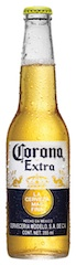 New Corona campaign offers consumers a 'Passport to Paradise'