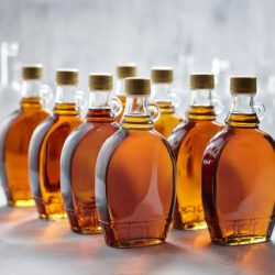 UK's love affair with Canadian maple syrup sparks record imports