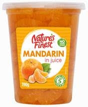 Potted fruit brand, Nature's Finest, unveils packaging redesign