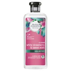 Herbal Essences aims to harness power of nature and science in new shampoos and conditioners range