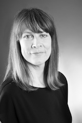 Majestic Wine appoints former Sainsbury's buyer, Julie Buckley