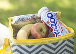 Yazoo hits the big screen this summer for No Added Sugar range