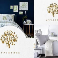 Home textiles supplier, J Rosenthal, revamps Appletree brand