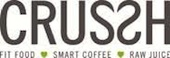 Crussh launches in Holland & Barrett with new vegetarian fit food and juice bar concept