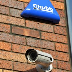 Chubb installs highly visible CCTV system in at JD Williams's distribution centre
