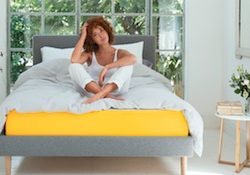 Eve Sleep secures major German retail partnership agreement