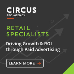 How to compete with national retailers by utilising the power of PPC: a guide for small retailers