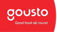 Gousto launches first Alexa app in global recipe box market
