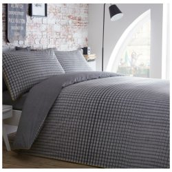 J Rosenthal & Son looks accelerate sales of Racing Green range of bedding with three new collections