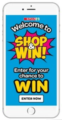 Spar Shop & Win 2017 attracts more shoppers than ever
