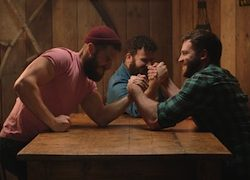 BMB introduces The Three Bears breakfast cooking show for Rowse honey in new campaign