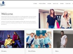 Landsec launches online shopping portal trial for Bluewater