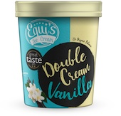 Equi's Ice Cream secures Scotland-wide Asda listing