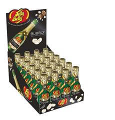 Jelly Belly launches Sparkling Wine Jelly Belly jelly beans